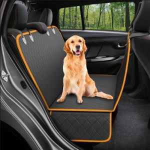 Dog-Back-Seat-Cover-Protector