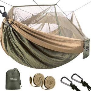 HCcolo-Camping-Hammock