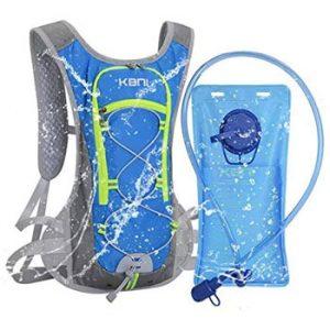 KBNI-Hydration-Backpack-(2L)