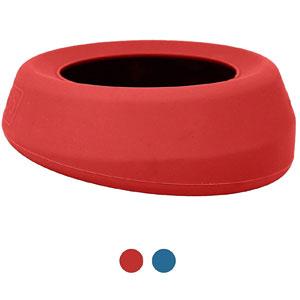 Kurgo-No-Spill-Dog-Travel-Bowl