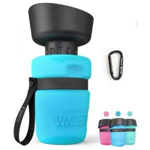 Lesotc-Pet-Water-Bottle-For-Dogs
