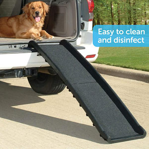 Petsafe-Happy-Ride-Folding-Dog-Ramp
