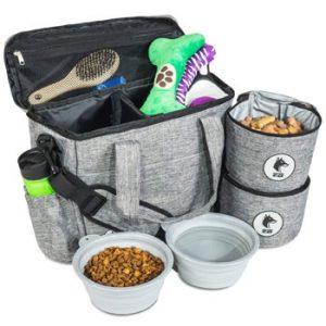 Top-Dog-Travel-Bag