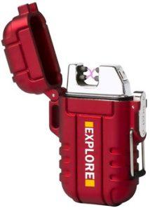 lcfun-Waterproof-Lighter