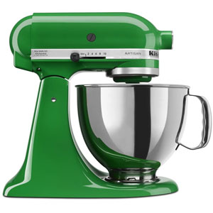 KitchenAid-KSM150PS-Artisan-Stand-Mixer