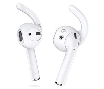 EarBuddyz 2.0 Ear Hooks