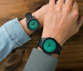 TruWood-Wooden-Watches